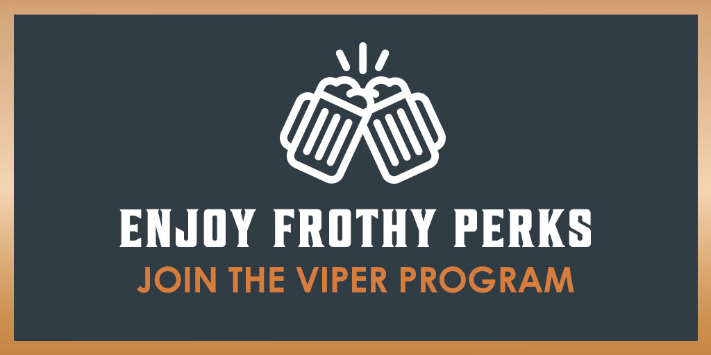 Learn About our Viper Program
