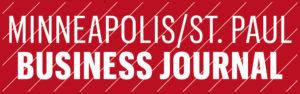 MSPBJ-Logo-Nameplate (Medium)