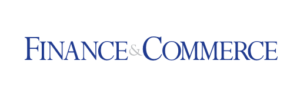 financeandcommerce