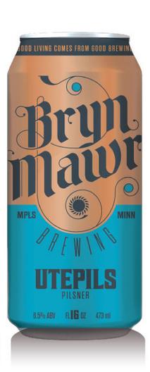 Minneapolis craft brewery, craft beers