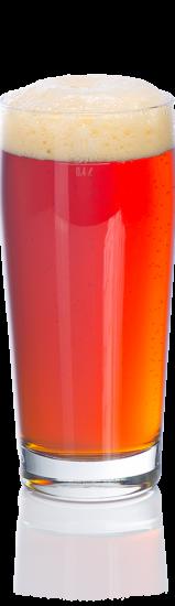 alt-glass