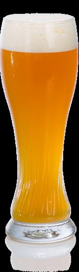 hefe-glass