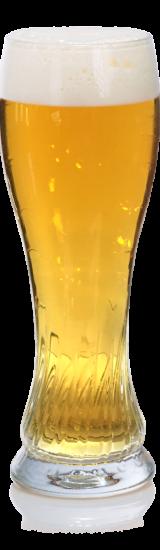 hefe-glass-3