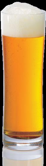 kolsch-glass-2
