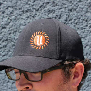 black-embroidered-hat_front