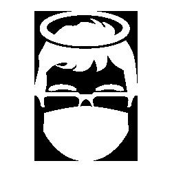 Ewald Mask